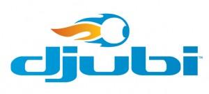 djubi logo