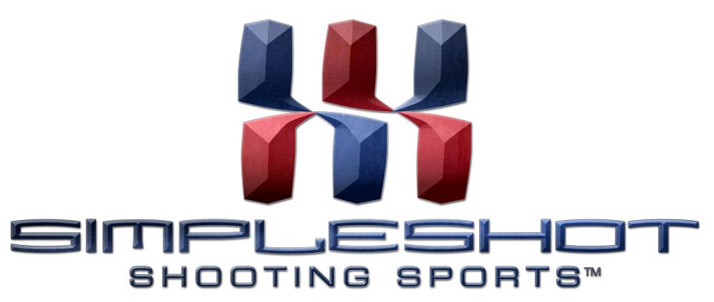 SimpleShot logo