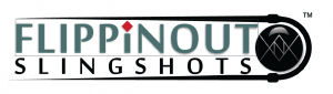 FlippinOut logo (old)